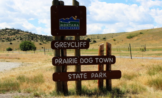 5 Awesome State Parks Near Bozeman Montana Trg Peak Blog
