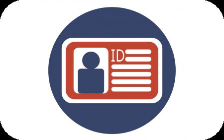 ID Logo #1