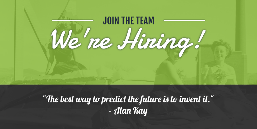 Join the Team   Jobs in Bozeman, Montana   Trade Risk Guaranty