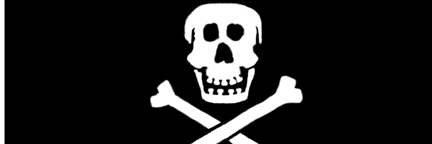 modern piracy with a brief history The consequences of somali piracy on international trade la'nita m johnson pepperdine university, lanitajohnson@mecom 3 alex altman, a brief history of pirates, time world, october 2, 2008, accessed november 9, 2013.