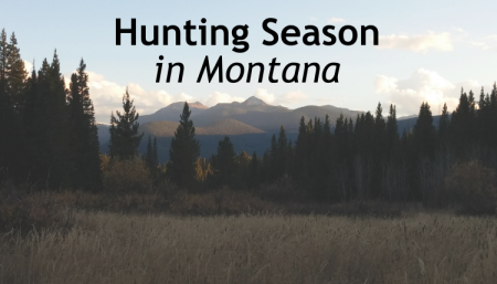 Nick esposito author at trg peak blog page 3 of 4 trg for Montana fishing season