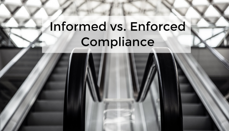 ACE will reduce the amount of paperwork needed to import into the United States. Compliance is important when importing into the united states