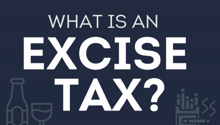 What is an Excise Tax?